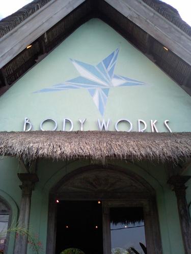 Body_works_2