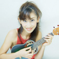 Kaoru_music