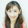 Kaoru_wide